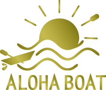 株式会社 ALOHA BOAT|